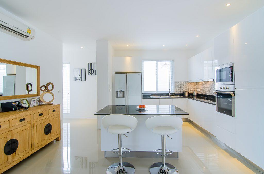 03 Villa LD Kitchen
