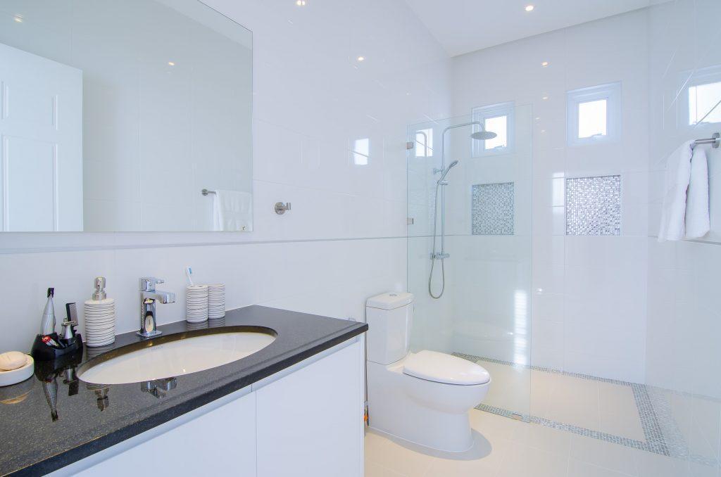 07 Villa LD Bathroom