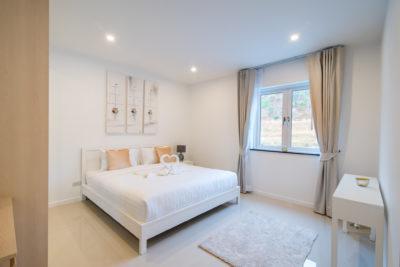 FHT Bedroom 2